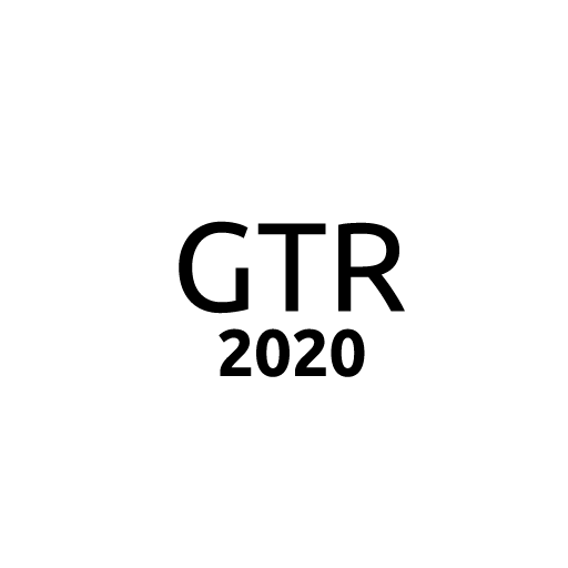 Global Testing Retreat 2020